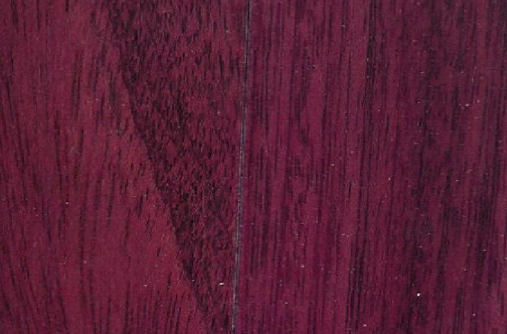 Woodwork Purple Wood Stain Pdf Plans